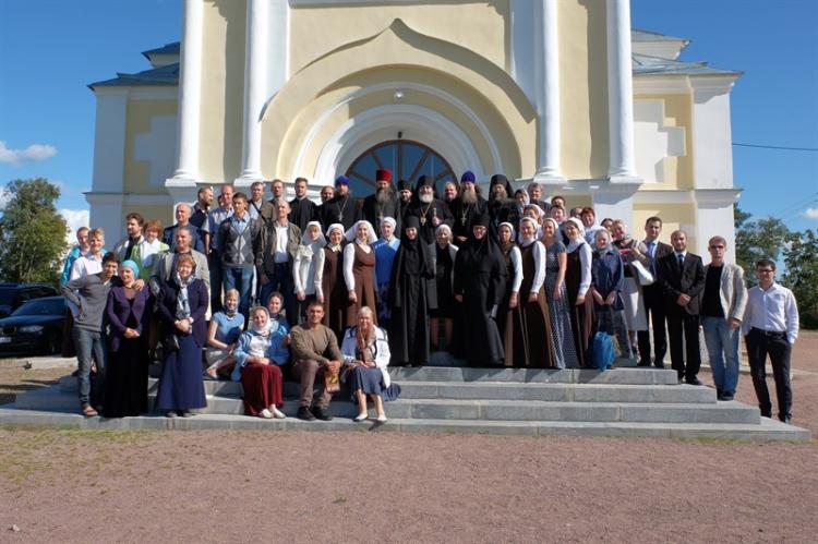 Видео Видео Православная Видео Православная Видео Православная 39
